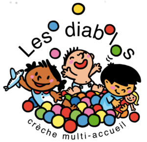 creche_logo_transparent2